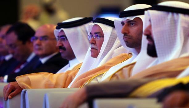 دول الخليج بأوبك مستعدون لخفض الإنتاج 4%