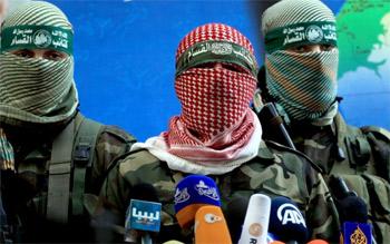 القسام: لا معلومات حول اختفاء الجندي الإسرائيلي برفح