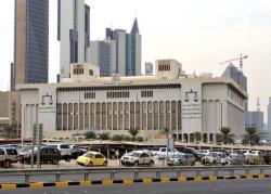 الكويت: تمديد السجن لـ 5 أشخاص متهمين بدعم داعش