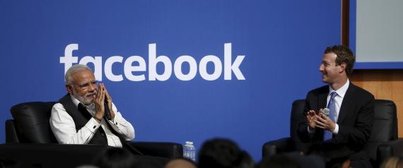 المال للجميع: هل يمكن أن يوفر فيسبوك دخلاً لمستخدميه؟