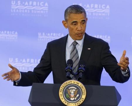 واشنطن تدعم الجهود المصرية لوقف إطلاق النار في غزة