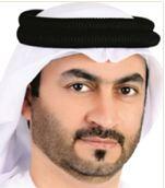 مجلس دبي التشريعي