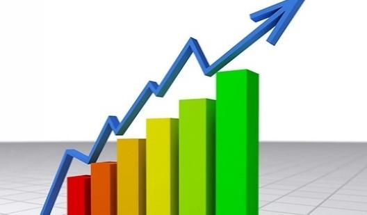 تقرير يضع الإمارات بالمركز العاشرعالمياً في مؤشّر الحرية الاقتصادية