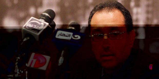 150 مليار جنيه استثمارات إماراتية خليجية في مصر