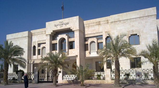الكويت وتونس وإيطاليا تعتزم إعادة فتح السفارات السورية
