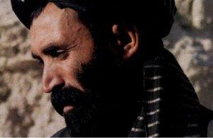 زعيم حركة طالبان الأفغانية.. يشيد بانتصار غزة ويتوقع زوال أمريكا