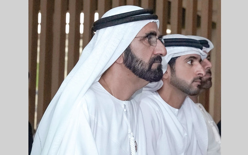 مبادرة جديدة تتيح فرص العمل للشباب العرب وهم في بلدانهم