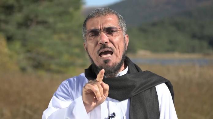 مخاوف على حياة سلمان العودة بعد تدهور صحته