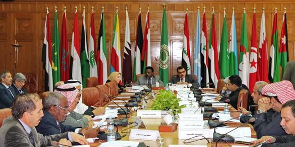 الإمارات تترأس الاجتماع الثاني عشر للجنة الاجراءات الجمركية والمعلومات
