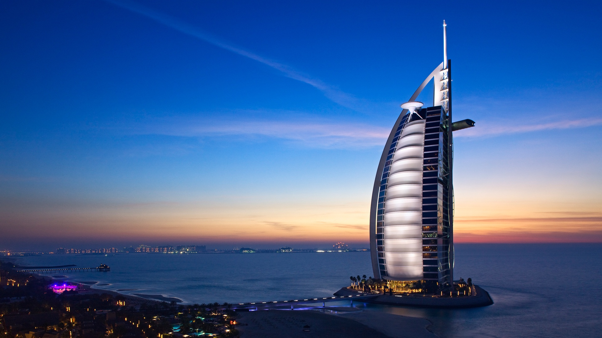 تقرير : 43 مليار درهم ما سينفقه السياح الدوليين في دبي هذا العام