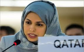 انتخاب قطر لعضوية مجلس حقوق الإنسان للمرة الثالثة