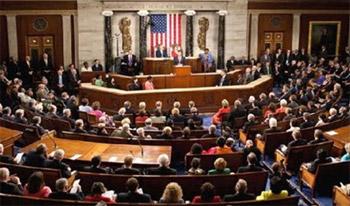 مقترح بسحب الجنسية من كل أمريكي يثبته تورطه مع الدولة الإسلامية
