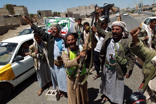 موقع إيراني: طهران هزمت السعودية في ثلاث معارك