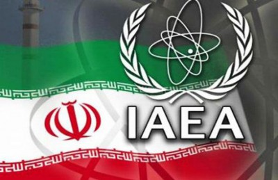 "مفاوض إيراني سابق: اتفاق ""النووي"" يتيح التعاون ضد داعش"