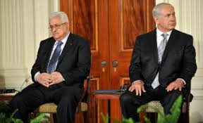 إسرائيل: قائد القسام محمد الضيف سيحكم الضفة بعد عباس