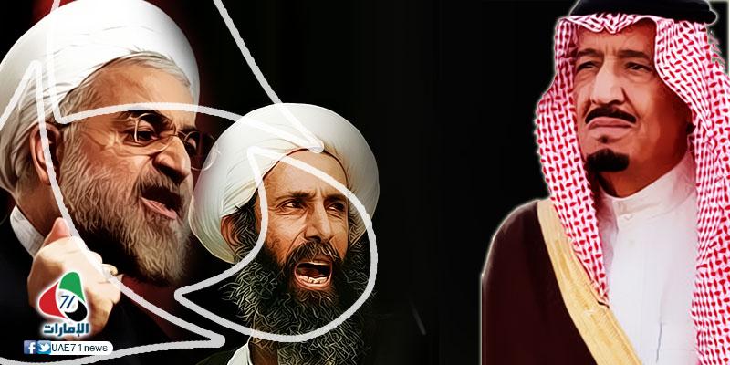 لماذا تتردد أبوظبي في الأزمة العربية الإيرانية الراهنة؟