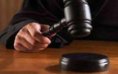 إدانة 14 متهما بالانضمام للقاعدة في السعودية