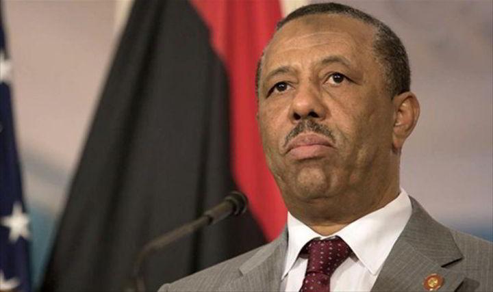أنقرة تقلل من أهمية قرار استبعاد ليبيا للشركات التركية من العقود