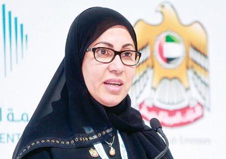 وزارة الشؤون الاجتماعية: 41755 أسرة تستفيد من الضمان الاجتماعي