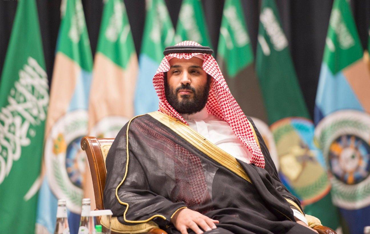 «الجارديان»: قلق داخل السعودية وخارجها بشأن ولي العهد الجديد