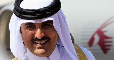 الجارديان: الإمارات لعبت دورًا مهمًا في تضخيم الأكاذيب حول قطر