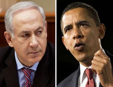 بان كي مون: المنطقة لاتحتمل حربا جديدة وأباما يعرض التوسط لدى حماس