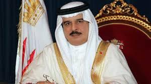 عاهل البحرين: بقاء الأزمة السورية يوفر مناخ جاذب للإرهابيين