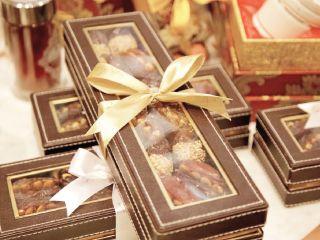 العيد.. تهادوا تحابوا تنعش مبيعات الحلويات بدبي