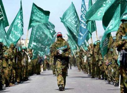فورين بوليسي: لا يمكن قتل حماس وسيجعلها أقوى