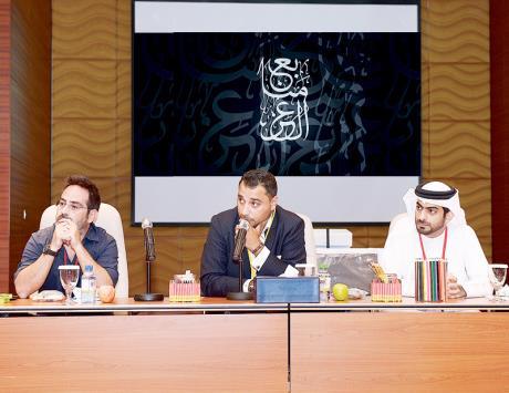 بلدية دبي تطلق حملة سلامة طعامك في سفرك وصيامك