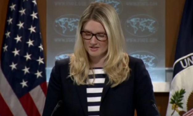 واشنطن: لا نتوقع تغييراً في العلاقات مع السعودية