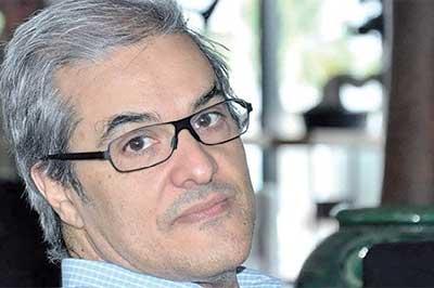 النزعة الاستبدادية الخطيرة لمحمد بن سلمان