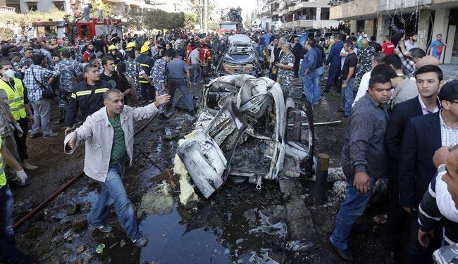 «إعلان جدة» يفرق بين الإرهاب والمقاومة المشروعة للاحتلال