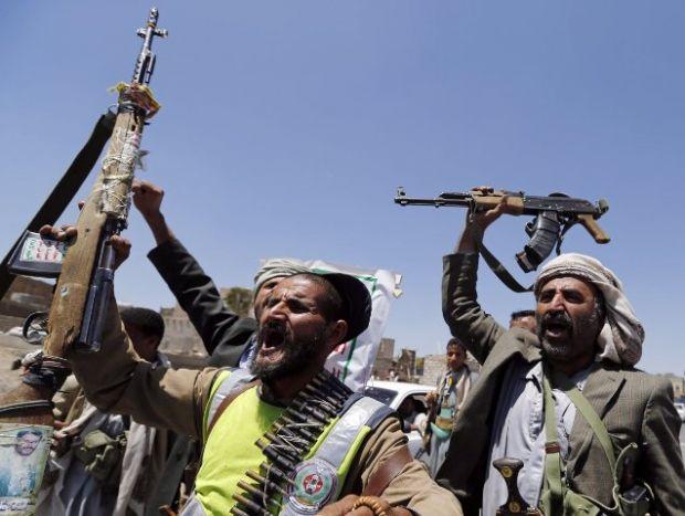 وول ستريت: انهيار اليمن يهدد بخلق ملاذين آمنين للمتشددين الإسلاميين