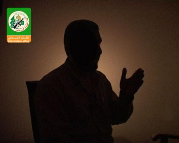 قائد القسام يعزي الأمين العام لحزب الله ويدعو لتوحيد المقاومة