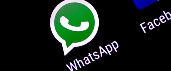 كيف يمكنك إرسال رسالة واتساب لشخص دون إضافته لجهات الاتصال؟