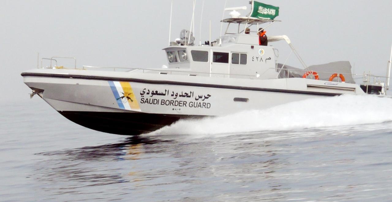 السعودية تفرج عن 9 صيادين إيرانيين احتجزتهم قبل عامين