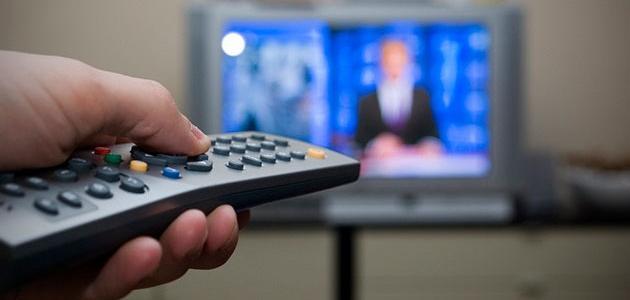 دراسة: مشاهدة التلفزيون لفترات طويلة تصيب بمرض قاتل