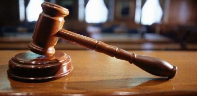 الحكم بإعدام بحريني والمؤبد لآخر بتهمة التخابر مع إيران