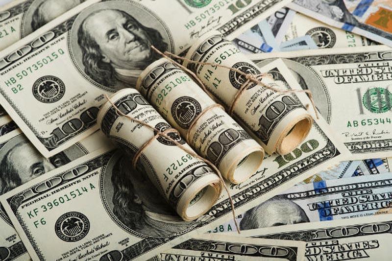 البحرين.. بيع أذون خزانة حكومية بـ 185.8 مليون دولار