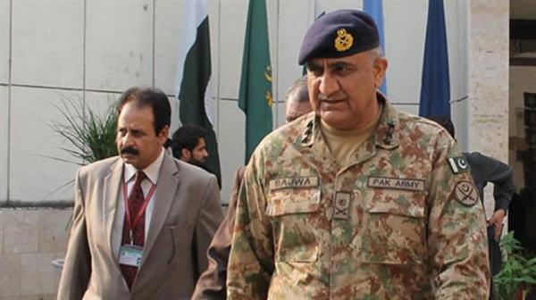 الجيش الباكستاني يعلن نشر قوات عسكرية بالسعودية على وقع الحرب باليمن