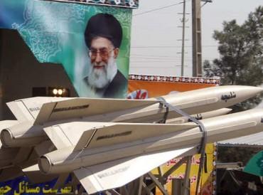 طهران تقلل من شأن أنظمة الدفاع الصاروخي بالسعودية وتهدد بتدمير تل أبيب