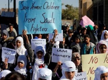 كاتب أمريكي: تجاهل اليمن سيولد أجيالا تهز جزيرة العرب