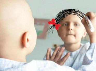 مبادرة تكشف عن 70 حالة سرطان أطفال العام الماضي بأحد المستشفيات