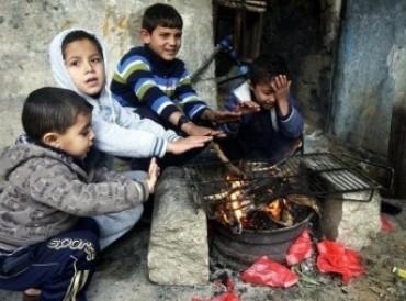 الأمم المتحدة تحذّر من انهيار مؤسسي واقتصادي كامل في غزة