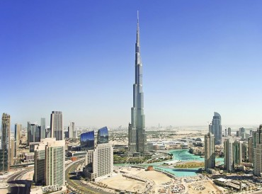 الأزمة الخليجية تضغط على قطاع العقارات في دبي حتى 2020