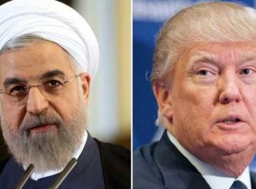 """واشنطن تقترح حوارا سريا مع طهران… وإيران تطالب بإنهاء لعبة """"العصا والجزرة"""""""