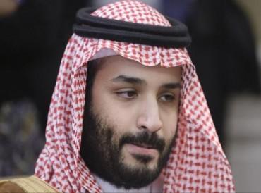 تصاعد الدعوات ببريطانيا للضغط على محمد بن سلمان