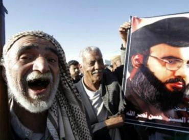 صحيفة: حزب الله يكثف تدريباته للميليشيات الحوثية في لبنان