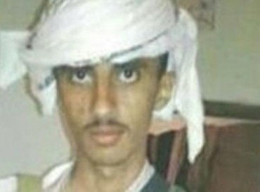 مقتل مصور الإعلام الحربي للحوثيين بنيران القوات السعودية